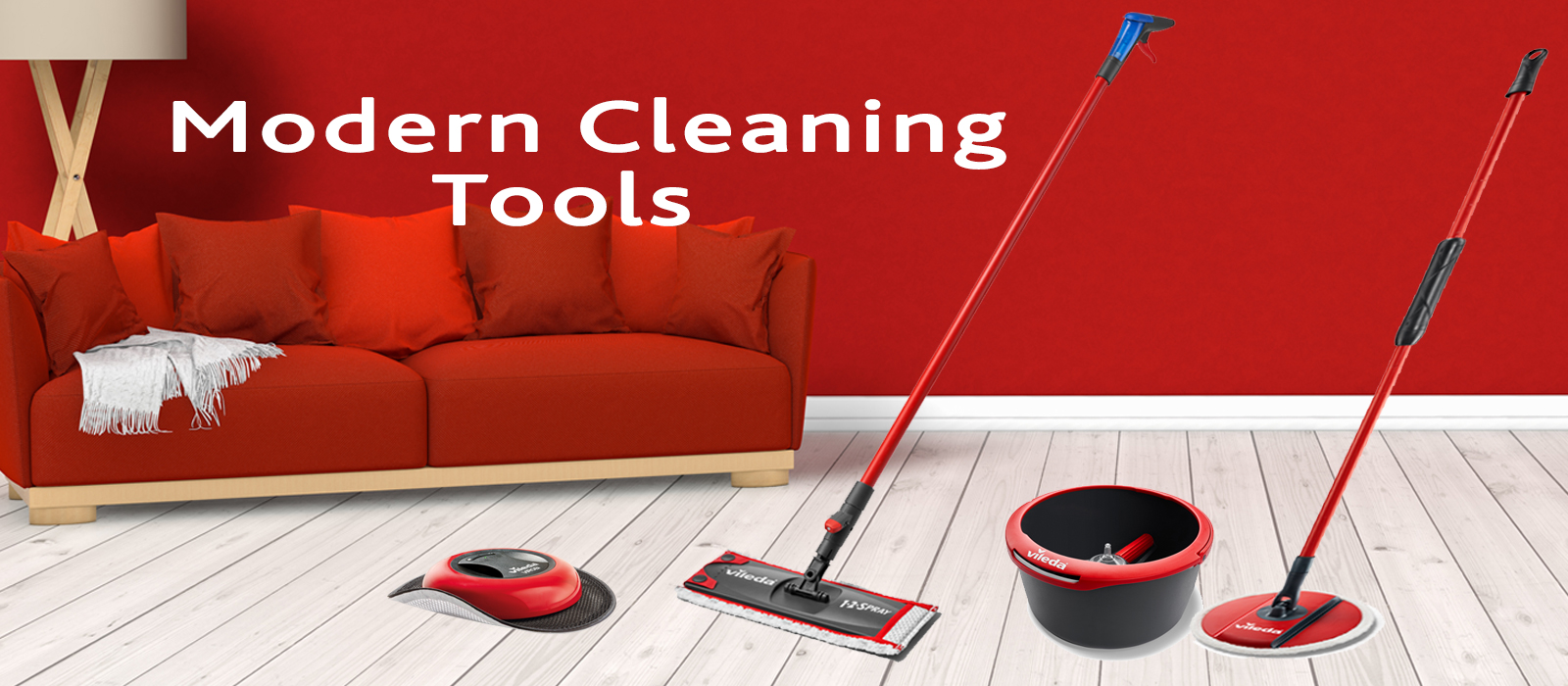 find-your-modern-cleaning-tools-here.jpg position: relative